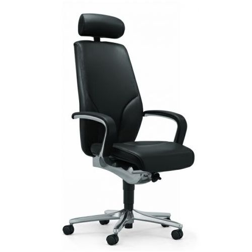 24 uurs stoel bureaustoelwijzer for Design stoel 24