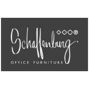 A-merk: Schaffenburg